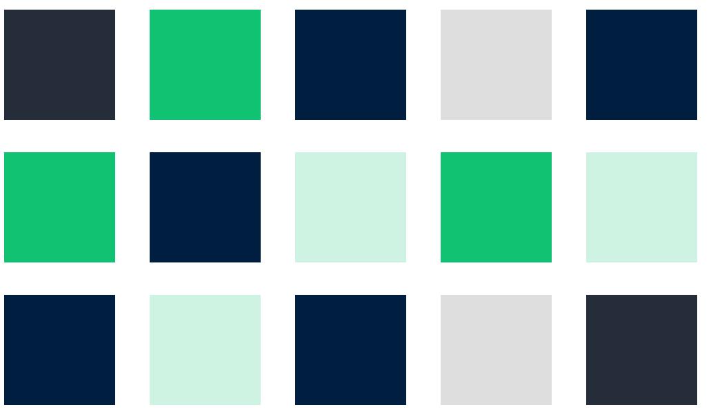 Aurelius-technology-consulting-geometric-blocks-15